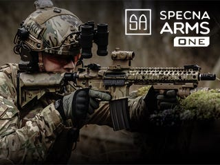 Specna Arms One SALE