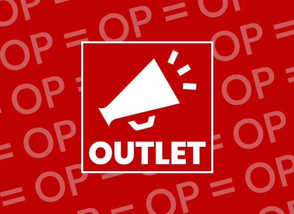 Now or never deals in our outlet!