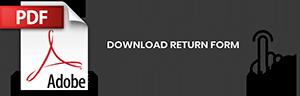 Return form Krale Schietsport