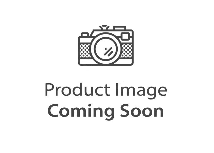 Borsteladapter Dewey voor poetsstoken met M5x0.75 female schroefdraad