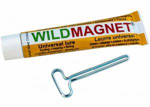 Bait Krefelder Wildmagnet