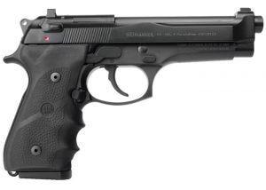 Beretta 92FS Brigadier