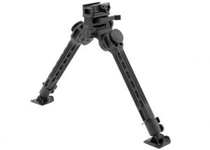 Bipod UTG Big Bore Full Stability