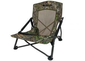 Hunting Stool BOG Snood Seat