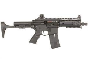 ICS-324 CXP-08 EBB