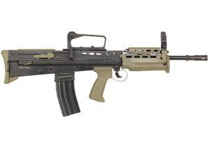 ICS-87 L85 A2 Carbine
