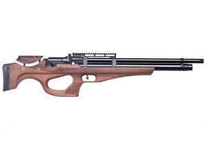 Kral Arms Puncher Monarch Walnut