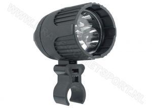 Lamp Tracer Tri-Star Pro Kit 12V