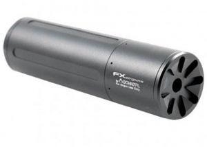 Moderator DonnyFL FX Airguns