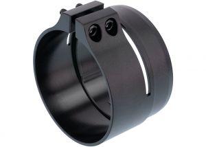 Night Vision Adapter Pard NV007S