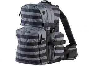 Backpack Bergara Hunting