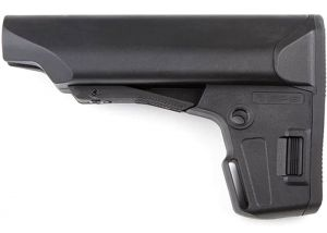 Stock PTS Enhanced Polymer Black