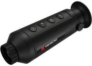 Thermal Imaging Camera HikMicro Lynx Pro LH25