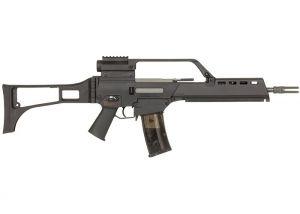 Umarex HK G36 K EBB