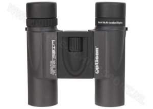 Binoculars Optisan Litec CR 10x26