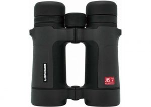 Binocular Optisan Litec R 10x42