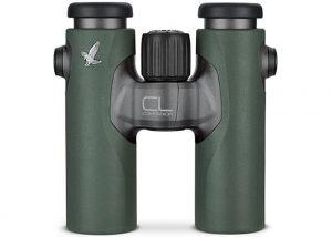 Binocular Swarovski CL Companion 8x30 Green