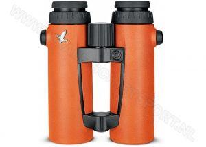 Binocular Swarovski EL O-Range 8x42 W B