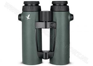 Binocular Swarovski EL Range 10x42 W B