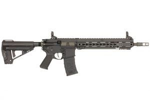 VFC Avalon Calibur Carbine BLK