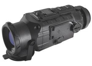 Thermal Imaging Camera Lahoux Clip