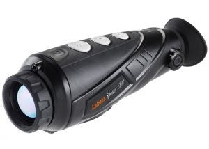 Thermal Imaging Camera Lahoux Spotter Elite 35