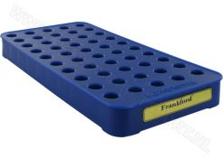 "Reloading Tray Frankford Arsenal ""Perfect Fit"" #4- .38/.357"