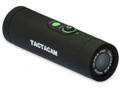 Action Camera Tactacam 5.0 Wide Lens
