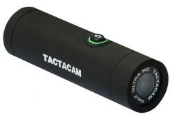 Action Camera Tactacam Solo Hunter Package