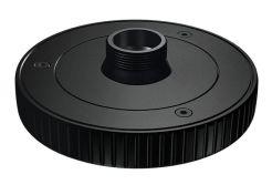 Adapter ring Swarovski AR-B for Binoculars/BTX