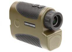 Rangefinder Super Partner LR600