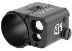 Rangefinder ATN ABL 1000