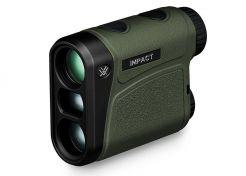 Rangefinder Vortex Impact 850