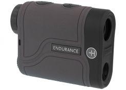 Rangefinder Hawke Endurance 1000
