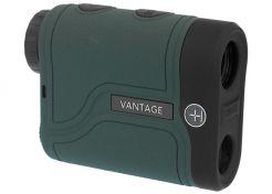 Rangefinder Hawke Vantage 400