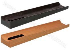Bench rest wedge AHG