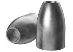 Airgun Slugs H&N Sampler Set 6.35 mm 28-36 grain (.250)