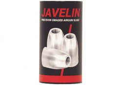 Airgun Slugs Javelin 5.5 mm 30 grain (.218)