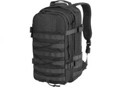 Rugzak Helikon-Tex Raccoon MKII Black