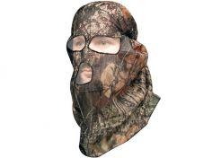 Bivakmuts Primos Ninja Cotton Full Mask