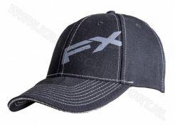 Baseball Cap FX
