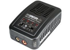 Batterijlader Nimrod E4 LiPo/LiFe Balance Charger