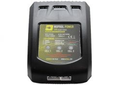 Battery Charger Nuprol Power LiPo Balance