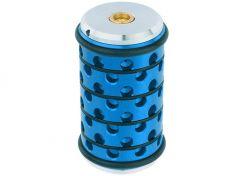BB Granaat Strataim Nova48 Blue