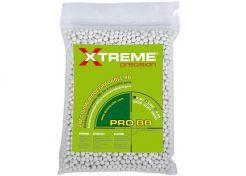 BB's Extreme Precision Bio 0.20 White 3500 st