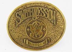Riemgesp Smith & Wesson Handguns