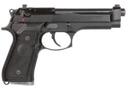 Beretta 92 Brigadier