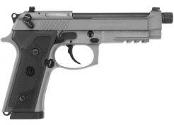 Beretta M9A3 Grey
