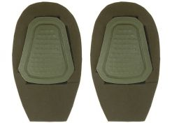 Protection Invader Gear Replacement Knee Pads Predator Pants OD Green