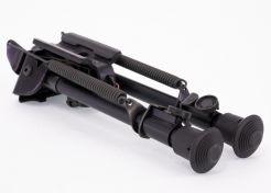 Bipod Harris Foldable 23-33 cm